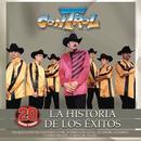 La Historia De Los Éxitos (20 Super Temas) thumbnail
