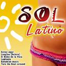 Sol Latino thumbnail