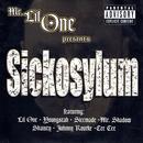 Sickosylum thumbnail