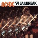 '74 Jailbreak thumbnail