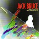 Monkjack thumbnail