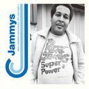 King Jammys Dancehall 1985-1989 Part 1 (Vocals & Deejays) thumbnail