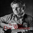 The Legendary Doc Watson thumbnail