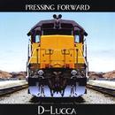 Pressing Forward thumbnail