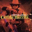 Carlinhos Brown E Carlito Marron thumbnail