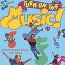 Turn On The Music thumbnail