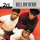 20th Century Masters: The Millennium Collection: Best Of Bel Biv DeVoe thumbnail