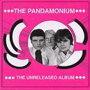 The Unreleased Album thumbnail