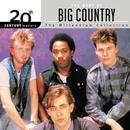 20th Century Masters: The Millennium Collection: Best Of Big Country thumbnail