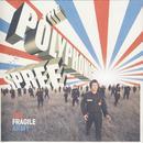 The Fragile Army thumbnail