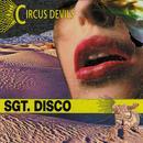 Sgt. Disco thumbnail