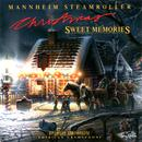 Sweet Memories thumbnail