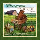 Bluegrass Baroque thumbnail