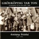 Gronkoping Tar Ton thumbnail