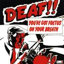 Deaf thumbnail
