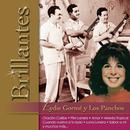 Brillantes - Eydie Gorme Y Los Panchos thumbnail
