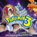 Pokemon 3 - The Ultimate Soundtrack thumbnail