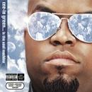 Cee-Lo Green... Is The Soul Machine (Explicit) thumbnail