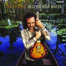 Hell Or High Water thumbnail