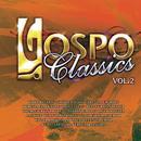 Gospo Classic Volume 2 thumbnail
