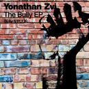 Bully EP thumbnail