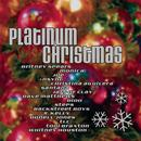 Platinum Christmas thumbnail