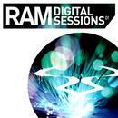 RAM Digital Sessions thumbnail