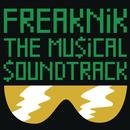 Freaknik The Musical thumbnail