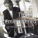 Time Remembered thumbnail