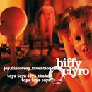 Joy.Discovery.Invention/Toys Toys Toys Choke, Toys Toys Toys thumbnail
