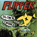 Blow'n Chunks thumbnail