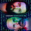 Dance With Me (Single) thumbnail