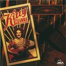 Country Music Hall Of Fame Series: Kitty Wells thumbnail