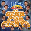 Al Cien Por Ciento thumbnail