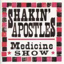 Medicine Show thumbnail