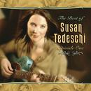 The Best Of Susan Tedeschi - Episode One thumbnail