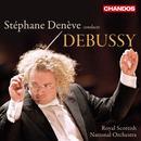 Stephane Deneve conducts Debussy thumbnail