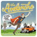 The Avalanche thumbnail