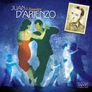 The Masters of Tango: Juan D'Arienzo, El Simpático thumbnail