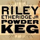 Powder Keg thumbnail