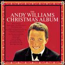 The Andy Williams Christmas Album thumbnail