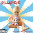 Raised On Whipped Cream (Explicit) thumbnail