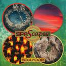 Spa Scapes thumbnail
