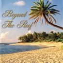Beyond The Reef thumbnail