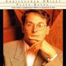 Christopher O'Riley Plays Ravel thumbnail
