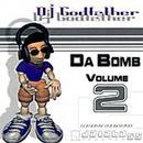 Da Bomb Vol 2 thumbnail