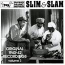 Slim & Slam: Original 1940-42 Recordings thumbnail