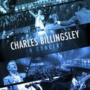 Charles Billingsley: In Concert thumbnail
