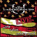 Live...One Nation Underground thumbnail