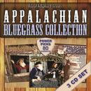 Appalachian Bluegrass Collection - 80 Classic Power Picks thumbnail